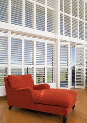 shutters-how-to-buy-11